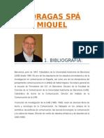 Monografía Moragas Spá Miquel