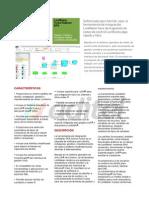 Hoja Características 370xx-324 (LonMakerTurbo_SR4)_SP.pdf