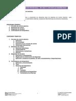 CIRCUITOS ELECTRICOS 6 SESIONES_A.pdf