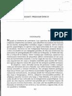 10. Zepeda Gabriela Nayarit Prehispánico
