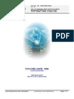PRACTICA 02 Prog Basica Oto2014 Informatica