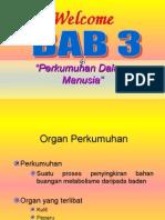 bab3-perkumuhan.ppt