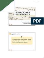MTA4_Problemas 2.pdf