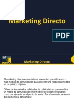 MARKETING-DIRECTO.pdf