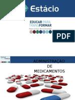 Slaid Medicamentos;