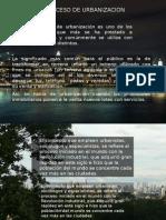Proceso de urbanizacion.pptx