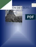 Caja Trujillo Chiclayo - Informe Final.doc