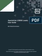 apachecalc.pdf