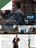 Outlander.pdf