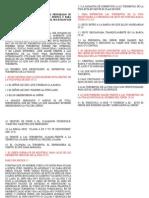 BOSQUEJO ESDRAS 7.10.doc
