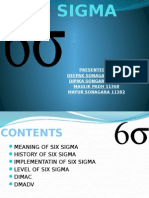 93073344-Six-Sigma-Ppt
