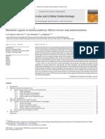 Metabolismo de la pubertad. efectos del peso.pdf