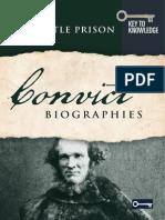 fp convict biographies
