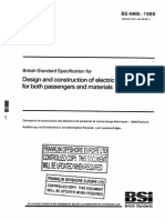 139366750-BS-4465-1989-Electric-Hoists (1).pdf