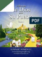 Sp_Messages_for_God's_People_Volume_1.pdf