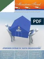 tomo1.pdf
