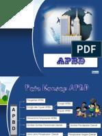 APBD.ppt