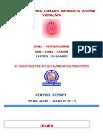 VYASAN MUKTI REPORT.docx