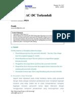 Modul4 Konverter Ac Dc 3 Fasa Lanjut