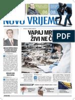 BH Danas najslabija u svojoj povijesti.pdf