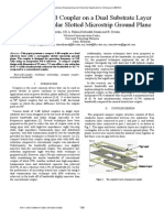 DC7.pdf