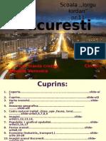 0 0 Bucuresti