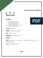 Manual de Responsabilidades (2)