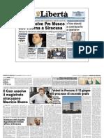 Libertà Sicilia del 25-03-15.pdf