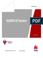 chile-np-solution-subtel.pdf