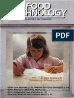 evaluatingratingscalesforsensorytestingwithchildren-foodtechnology