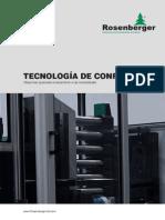 flyer_A4_conformando_ES.pdf