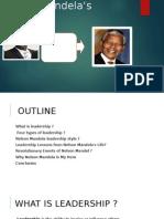 Nelson Mandela leadership.pptx