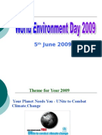 environment+day.ppt
