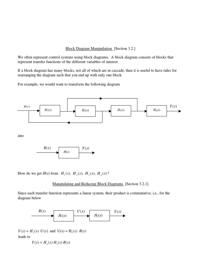 Lovely reducing block diagrams photos electrical system block great block diagram simplification examples gallery electrical extra block diagrams algorithms mathematical objects pooptronica Image collections
