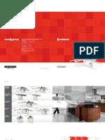 Prospekt Minimax Classic.pdf
