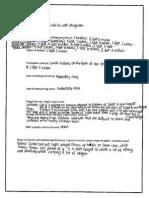 home evaluation form (5)