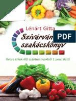 Lénárt Gitta