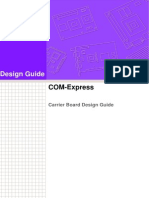 Som Express Design Guide Ed2.1-Final