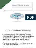 Guia Para Hacer Un Plan de Marketing -1