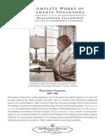 tradecatlg-2013.pdf