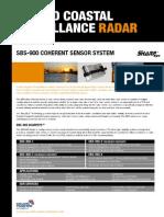 sbs-900