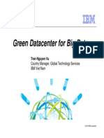Green Datacenter for Big Data_v2