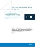 h13097 Oracle Virtualization Best Practices Wp