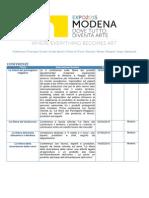 programma-expo-modena.pdf
