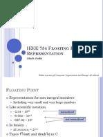 ieee754(1).pdf