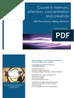 Phosphenic+Mixing+Brochure
