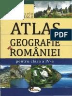 Manuela-Popescu-Atlas-de-Geografie-a-Romaniei.pdf