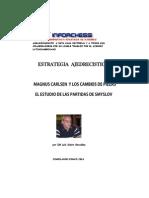 Estrategia Ajedrecistica Por Luis Seiro