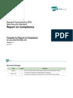 PCI_DSS_v3_ROC_Reporting_Templatev1.1.pdf