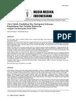 4578-9988-1-SM.pdf
